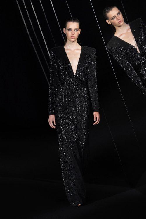 00012 azzaro couture fall 21 credit brand