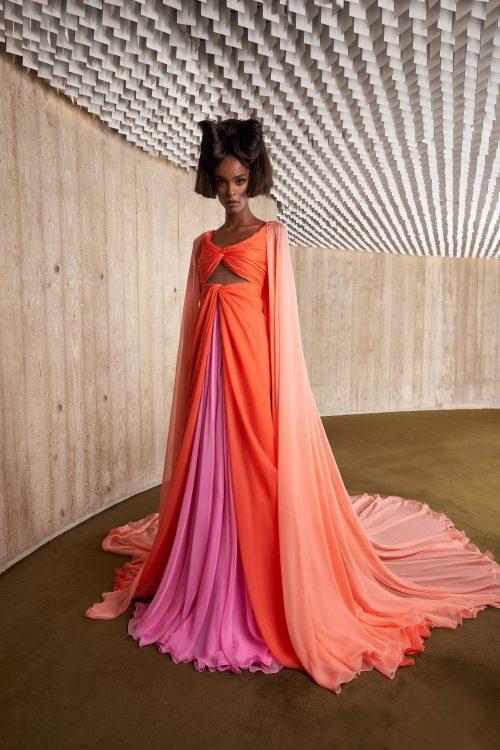 00012 giambattista valli couture fall 21 credit niemeyer courtesy of brand 1