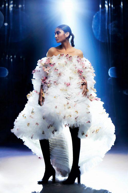 00012 rahul mishra couture fall 21 credit brand