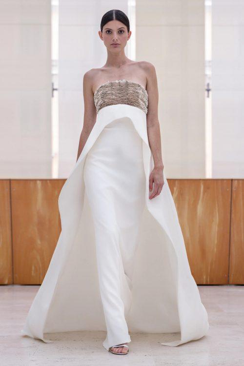 00013 antonio grimaldi fall 2021 couture credit brand