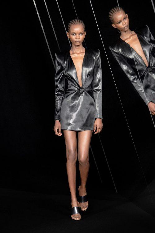 00013 azzaro couture fall 21 credit brand