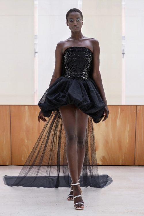 00014 antonio grimaldi fall 2021 couture credit brand