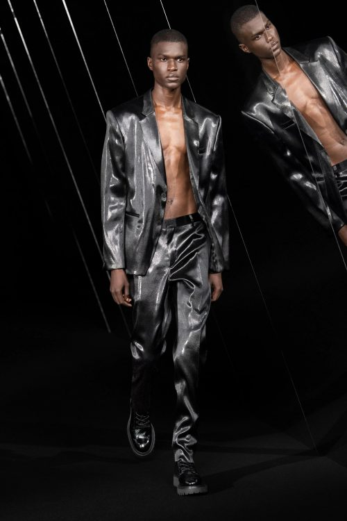 00014 azzaro couture fall 21 credit brand