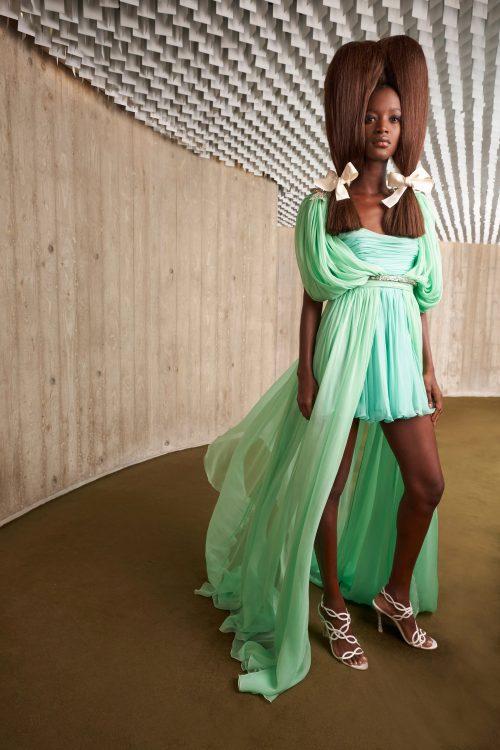 00014 giambattista valli couture fall 21 credit niemeyer courtesy of brand 1