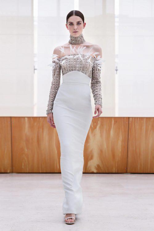 00015 antonio grimaldi fall 2021 couture credit brand