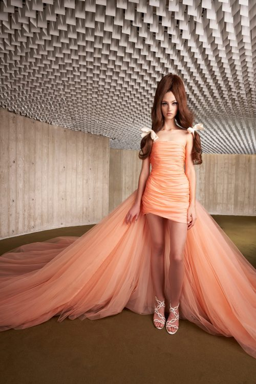 00015 giambattista valli couture fall 21 credit niemeyer courtesy of brand 1