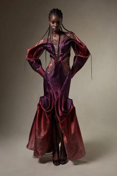 00015 iris van herpen fall 21 couture