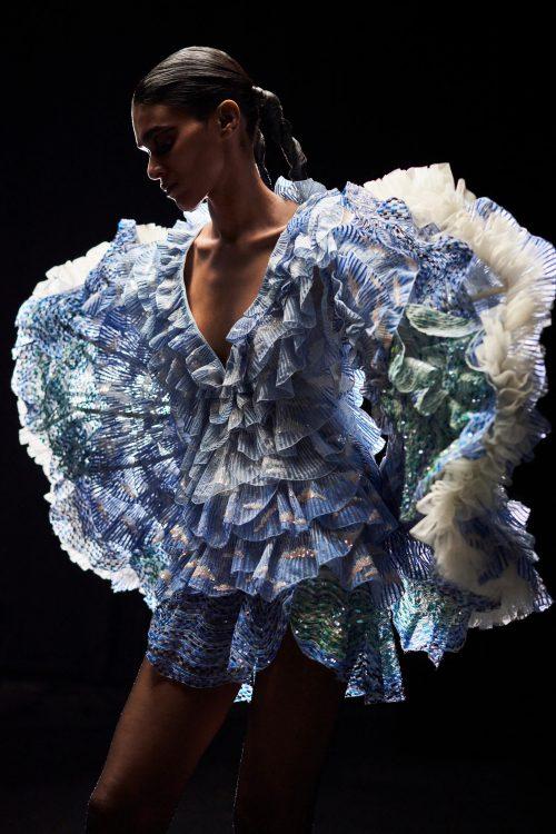 00015 rahul mishra couture fall 21 credit brand
