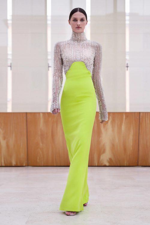 00016 antonio grimaldi fall 2021 couture credit brand