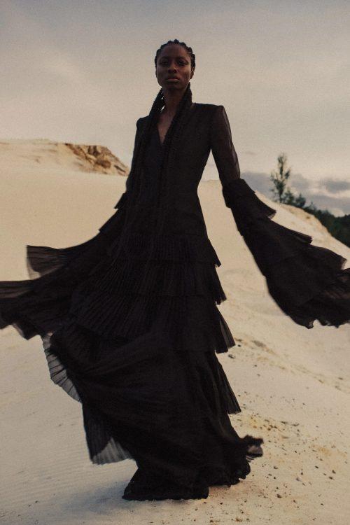 00016 charles de vilmorin couture fall 21 credit brand