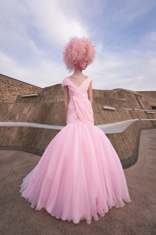 00016 giambattista valli couture fall 21 credit niemeyer courtesy of brand 1