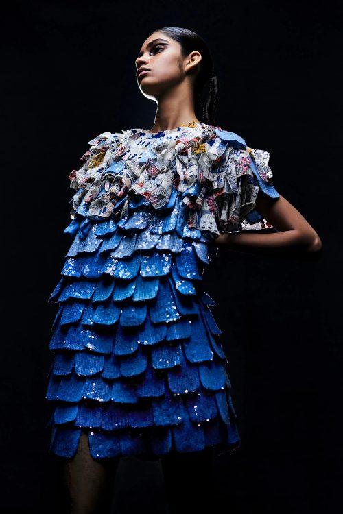 00016 rahul mishra couture fall 21 credit brand