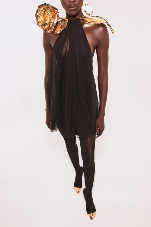 00016 schiaparelli couture fall 21 credit daniel roseberry brand