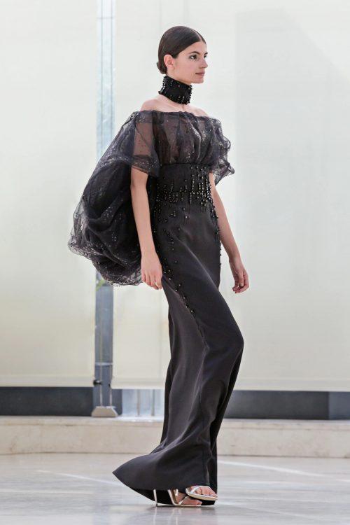 00017 antonio grimaldi fall 2021 couture credit brand