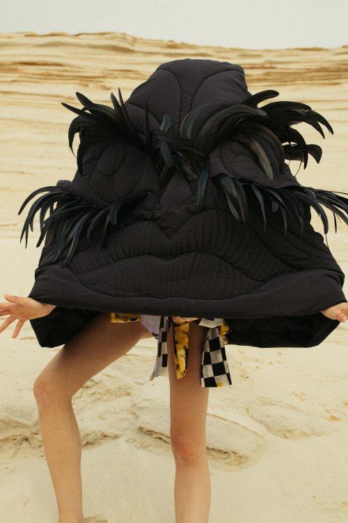 00017 charles de vilmorin couture fall 21 credit brand