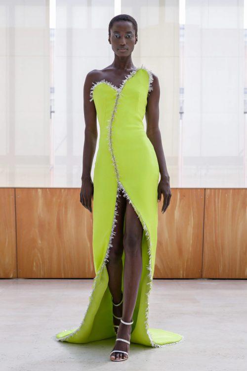 00018 antonio grimaldi fall 2021 couture credit brand