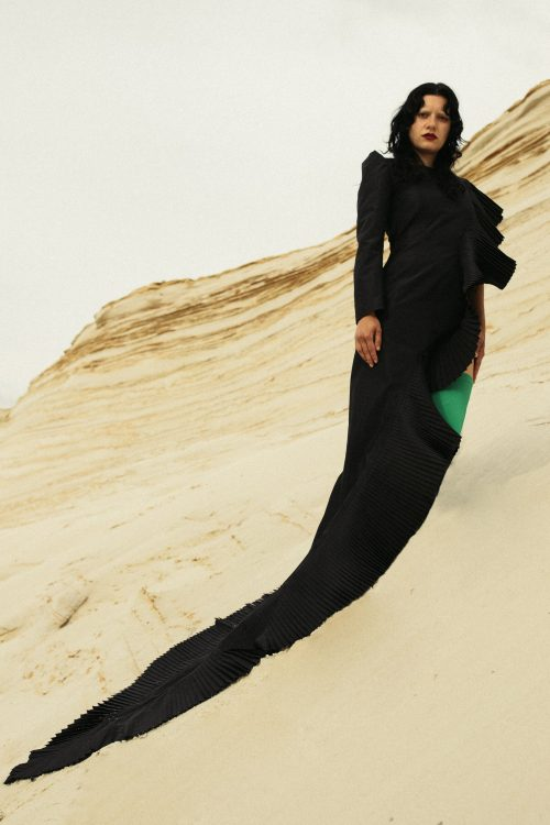 00018 charles de vilmorin couture fall 21 credit brand