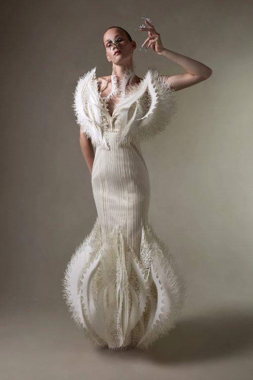 00018 iris van herpen fall 21 couture