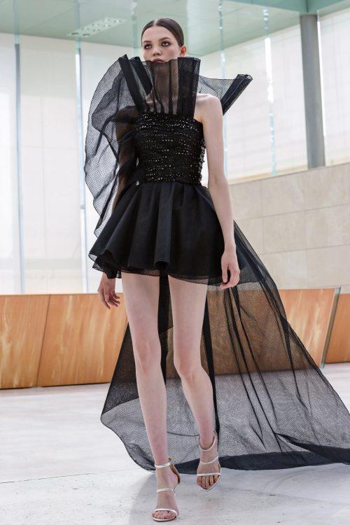 00019 antonio grimaldi fall 2021 couture credit brand