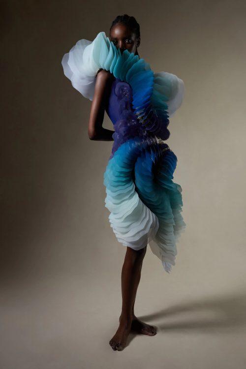 00019 iris van herpen fall 21 couture