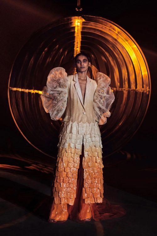 00019 rahul mishra couture fall 21 credit brand