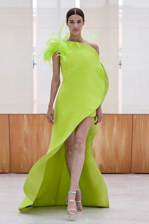 00020 antonio grimaldi fall 2021 couture credit brand