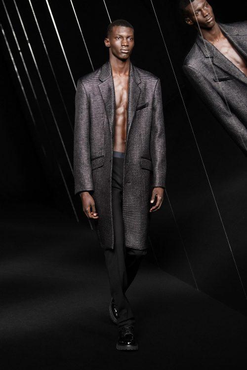 00020 azzaro couture fall 21 credit brand