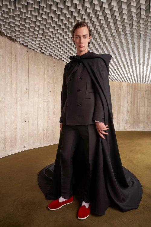 00020 giambattista valli couture fall 21 credit niemeyer courtesy of brand