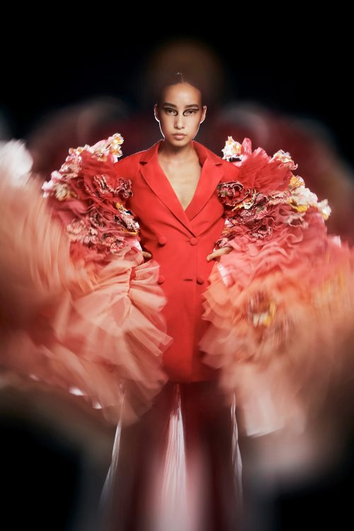 00020 rahul mishra couture fall 21 credit brand