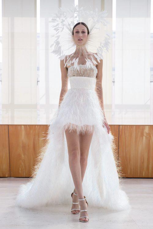 00021 antonio grimaldi fall 2021 couture credit brand