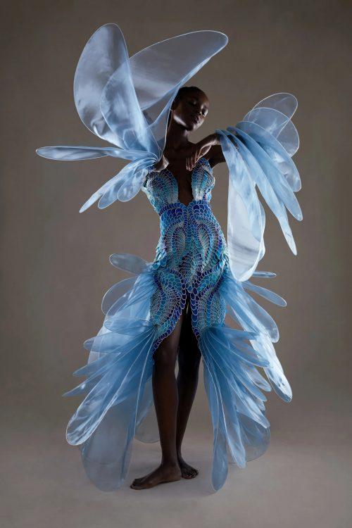 00021 iris van herpen fall 21 couture