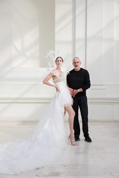 00022 antonio grimaldi fall 2021 couture credit brand