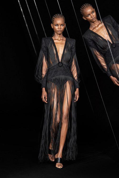 00023 azzaro couture fall 21 credit brand