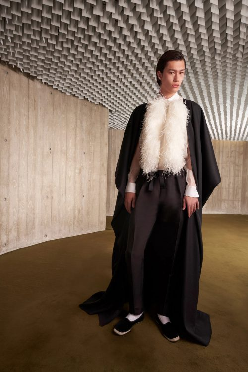 00023 giambattista valli couture fall 21 credit niemeyer courtesy of brand