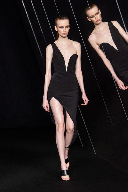00026 azzaro couture fall 21 credit brand