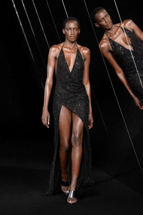00027 azzaro couture fall 21 credit brand
