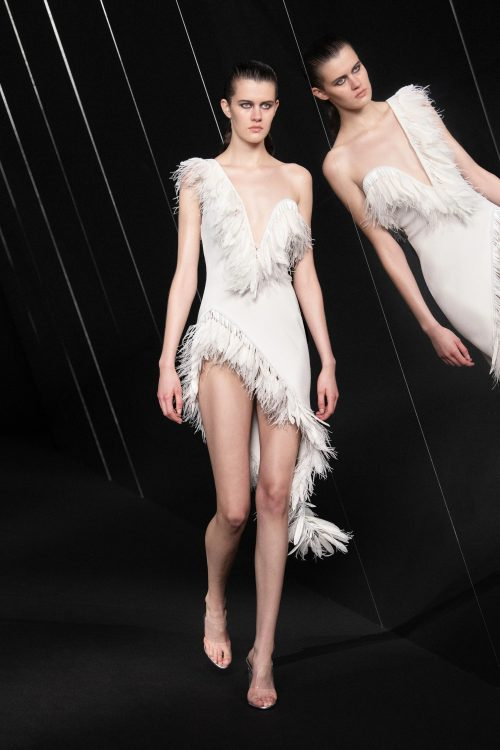 00028 azzaro couture fall 21 credit brand