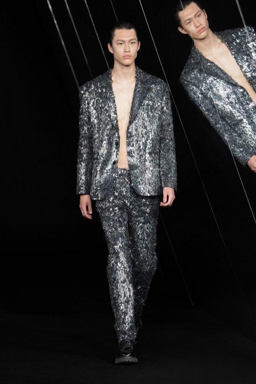 00030 azzaro couture fall 21 credit brand
