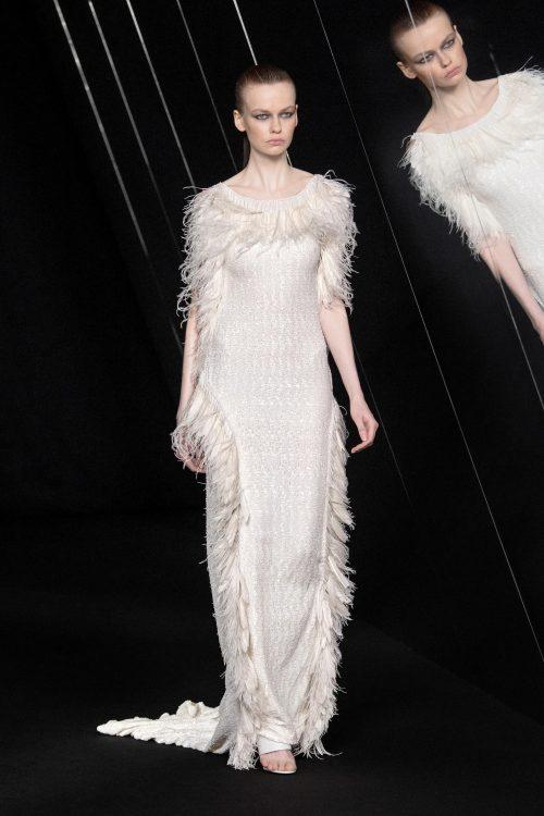 00033 azzaro couture fall 21 credit brand