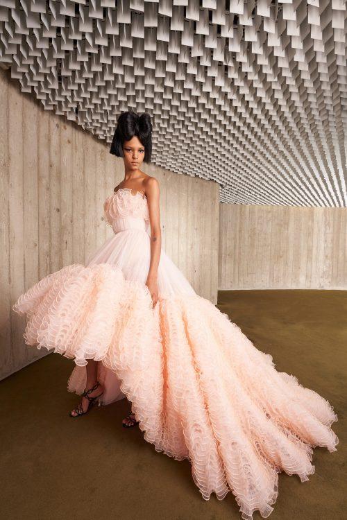 00033 giambattista valli couture fall 21 credit niemeyer courtesy of brand