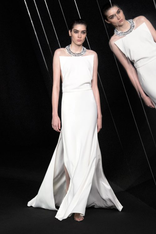00034 azzaro couture fall 21 credit brand