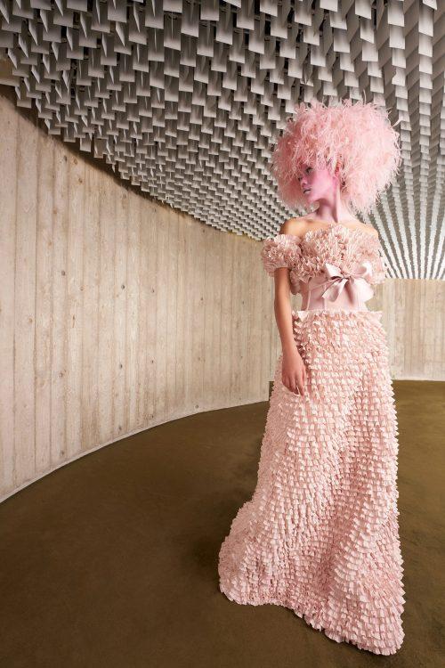 00034 giambattista valli couture fall 21 credit niemeyer courtesy of brand