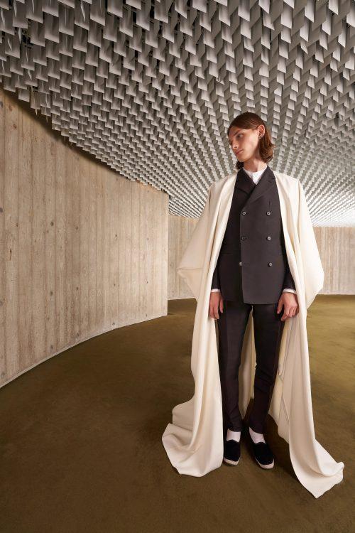 00035 giambattista valli couture fall 21 credit niemeyer courtesy of brand