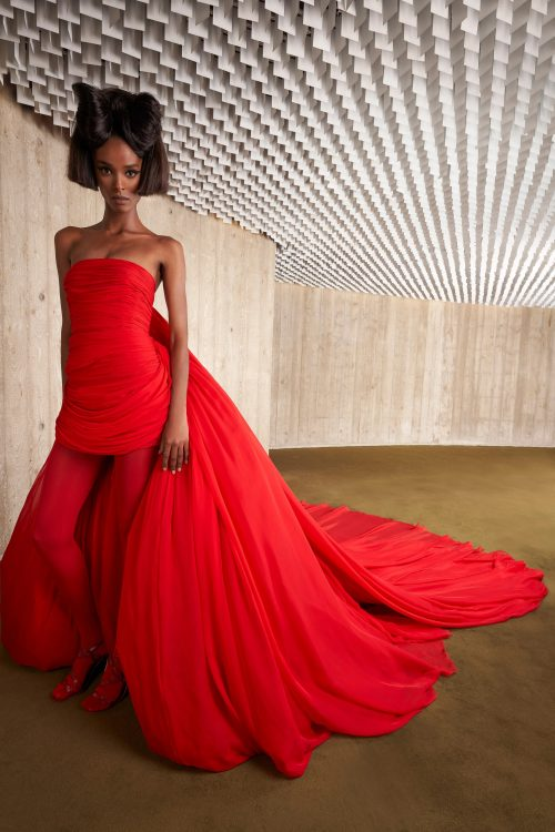 00038 giambattista valli couture fall 21 credit niemeyer courtesy of brand