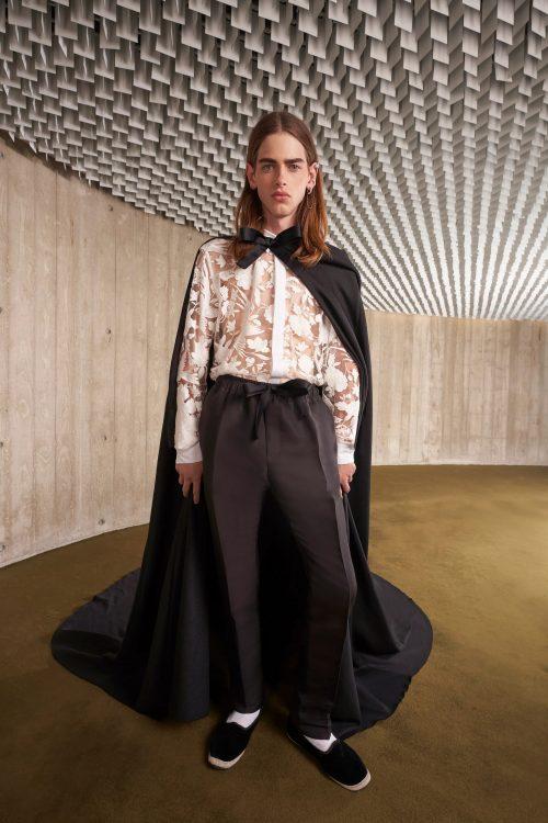 00039 giambattista valli couture fall 21 credit niemeyer courtesy of brand