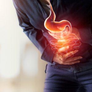 Грыжа пищевода: симптомы, причины и лечение