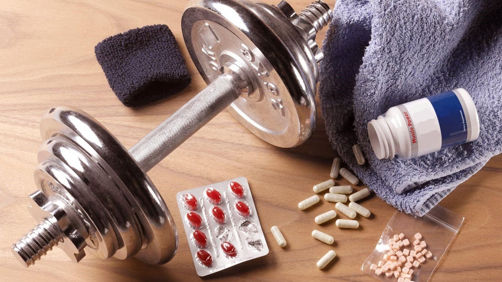 Метионин: преимущества, побочные эффекты и дозировка