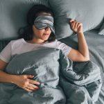 Мелатонин: преимущества, дозировка и побочные эффекты