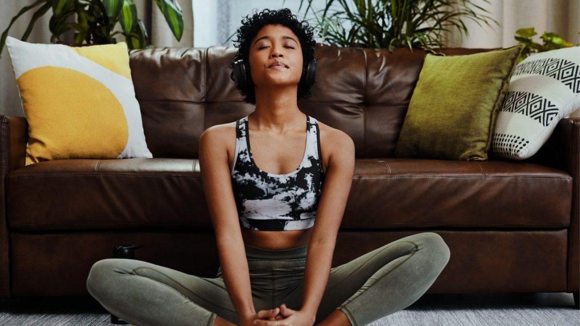 Как долго нужно медитировать, чтобы получить пользу? Научные исследования медитирующих людей