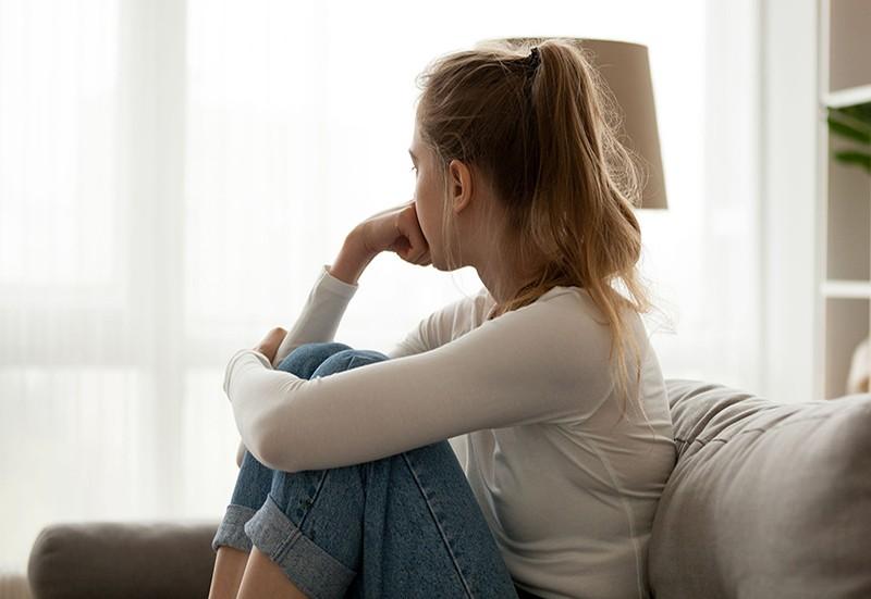Исследования кандидоза: симптомы, причины и профилактика. Домашние средства защиты против кандидоза